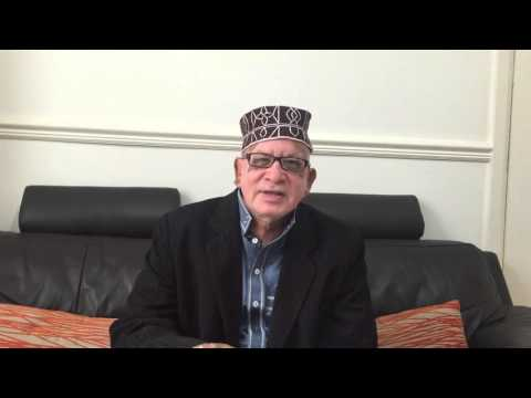 Tafseeri Ka Chimini By Shaykh Abubakar Muhammad Ibrahim  Surah Isra Ayah 4-20