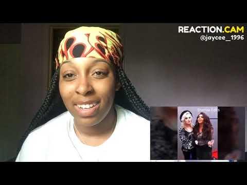 Hidden Talents of Little Mix – REACTION! 😂💕