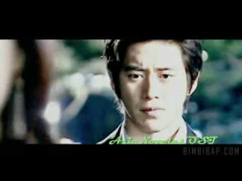 Green Rose MV/OST - I Will Never Leave You By Erik Santos