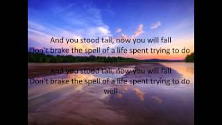 Sia - Lullaby [Lyrics] Mp3