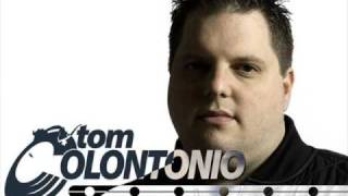 Download Sean Tyas Seven Weeks Tom Colontonio Remix MP3 song and Music Video