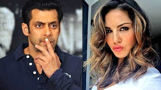 Top 10 most searched bollywood actors and actresses