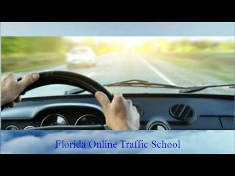 Proficient Driving School Jacksonville Fl