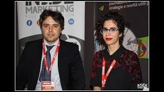 Come aumentare la notiziabilità delle storie aziendali | Giulio Gargiullo