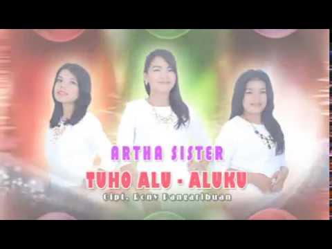 ALBUM OPERA BATAK ARTHA SISTER