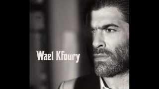 Wael Kfoury Hal-Ad-Bahebek 2012