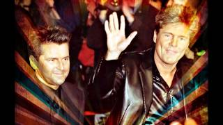 Modern Talking Shooting Star 2015 HD HQ