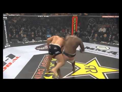 ★FEDOR EMELIANENKO★ TOP 25 BEST KNOCKOUTS IN MMA! HIGHLIGHTS! KNOCKOUTS!