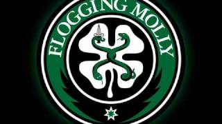 Flogging Molly - Irish Pub Song YouTube Videos