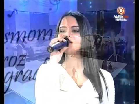 Azra Husarkić - Moj Zumbule
