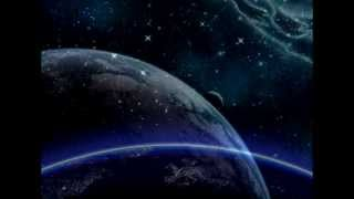 """""""Cosmic Ride"""" - song with Roland JD-990, AMS DMX15-80S, LinnDrum, Fender Jazz bass"""