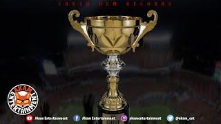 Jailah & Revla - Champion - June 2020