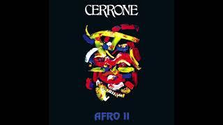 Cerrone Love In C Minor