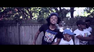 Smaccz & Hozay - Fourth Quarter ( Music Video )