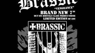 Brassic - Justice