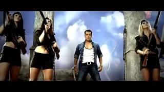 Ready   2011 Songs, Ready   2011 Lyrics, Ready   2011 Videos, Download MP3 Songs, Hindi Music   Dishant com2