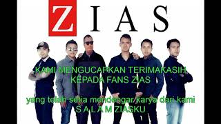Video Zias band download MP3, 3GP, MP4, WEBM, AVI, FLV Oktober 2018