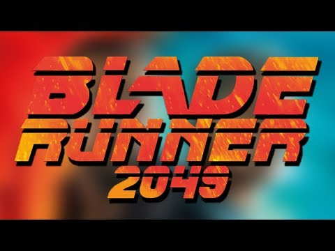 Critique DUO : Blade Runner 2049 (2017) streaming vf