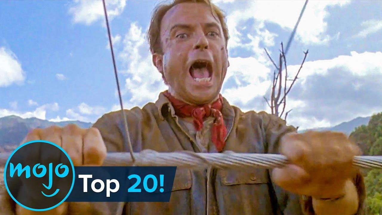 Top 20 Cringeworthy Movie Dad Jokes of All Time   GÓC DIỄN ĐÀN
