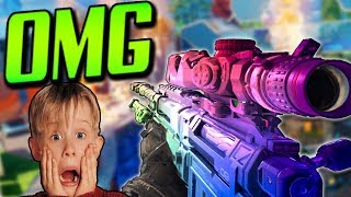 INSANE SNIPING CLIPS! (Black Ops 3) *LIVE*