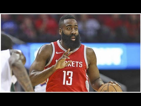 Timberwolves vs. Rockets: Watch NBA online, live stream, TV channel, pick, odds, analysis by NBA&NF