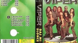 Viper - Viper