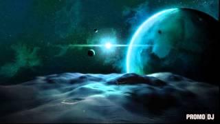DJ Atmosfera- Intergalactic Trance(Psychedelic Mix)-July 2015