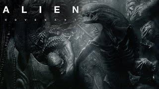 Alien: Covenant | TV Spot | Fox Star India | May 12