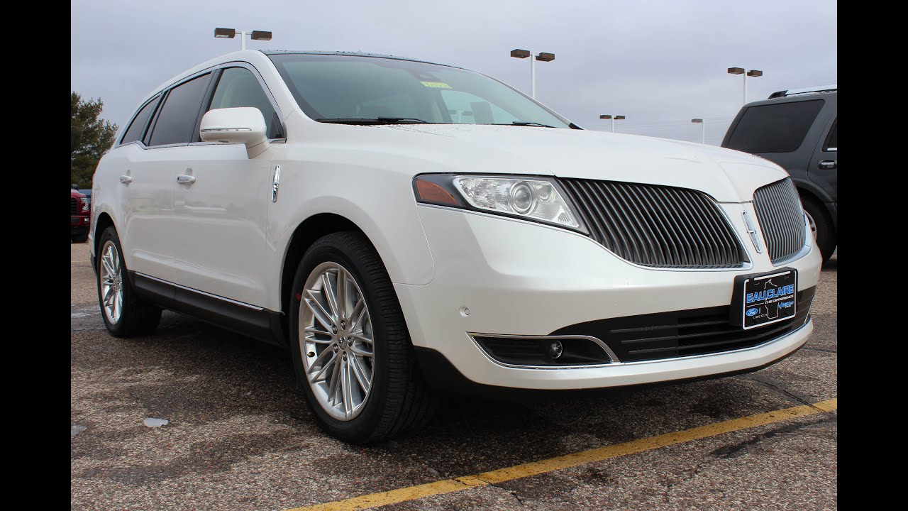 used suv for awd sale mkt lincoln livery