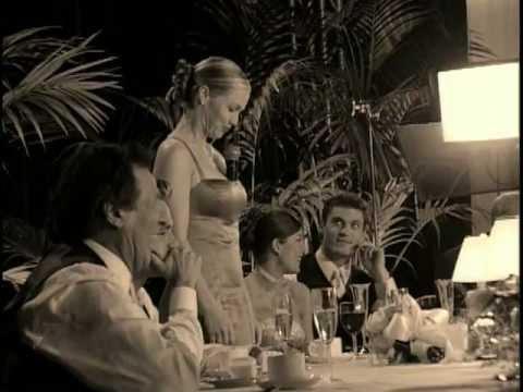 beverly hills 90210 final goode ending song