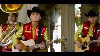 QUE CARO ESTOY PAGANDO - Los Plebes del Rancho de Ariel Camacho (Video Oficial) | DEL Records thumbnail