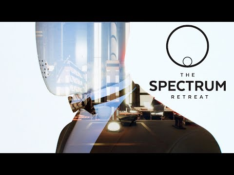 The Spectrum Retreat Gameplay |