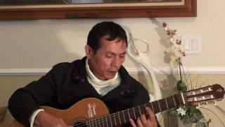 Hạnh phúc đâu tìm . Nhạc & lời : Ngô Tín . Gợi hứng từ thơ : Diệu Tâm