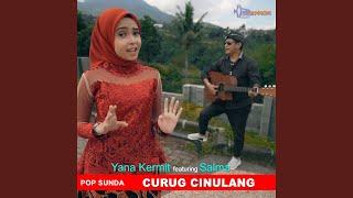 Curug Cinulang (feat. Salma) (Pop Sunda)
