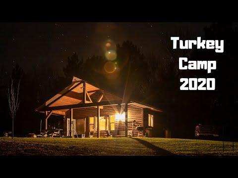 Wisconsin Turkey Hunting 2020