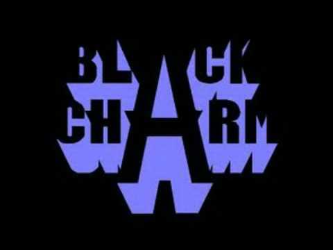 BLACK CHARM 203 = Nivea feat.Lil Wayne  - ya ya ya