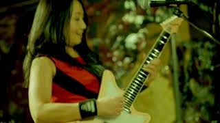 "Shonen Knife ""ALIVE! in Osaka"" a CDC/DVD set featuring 21 Classic S..."