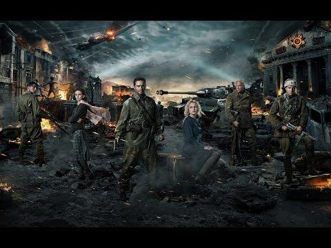 What I've Done  New divide  Linkin Park  Stalingrad 2013