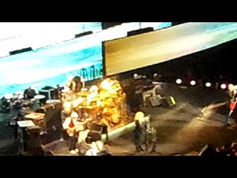 Seven Wonders-Fleetwood Mac