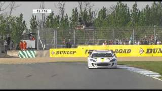 05.Michelin.Ginetta.GT.Supercup.2011.Round05.Race.ITV4.x264.English-snk