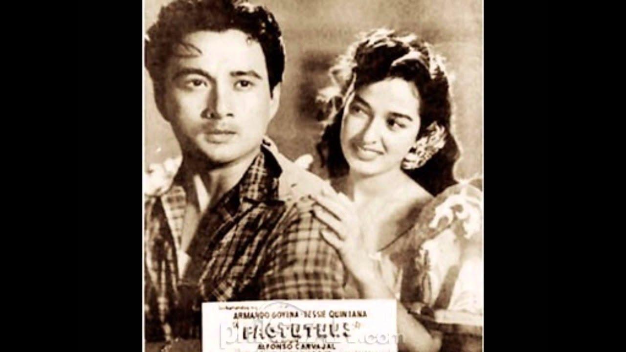 old filipino movie celebrities youtube