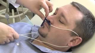 Видео о медицинском центре