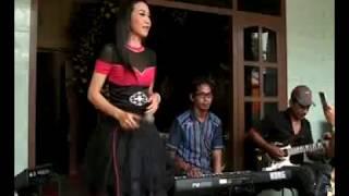 Single Terbaru -  Dalan Anyar Titin