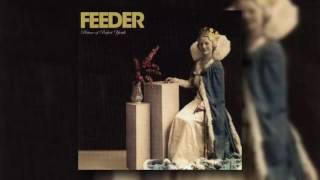 Watch Feeder Oxidize video
