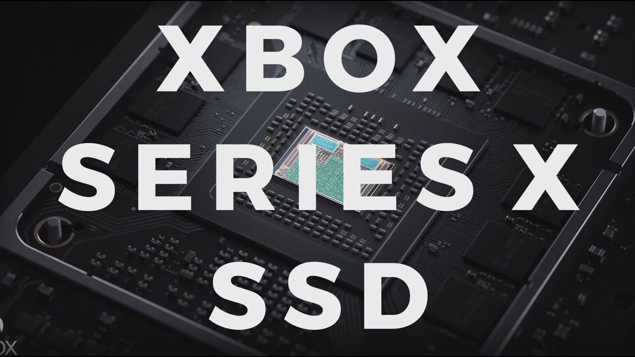 Game Devs Xbox Series X Isn T Significantly More Powerful Than Ps5 Tweaktown