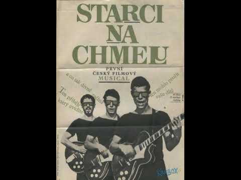 Josef Zíma a Karel Štědrý - Život je kolotoč (1964)