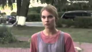 Чужое лицо 2015 фильм трейлер