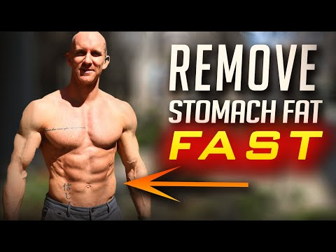 tabata-workout💥lose-weight-fast-in-10-min-|-no-equipment