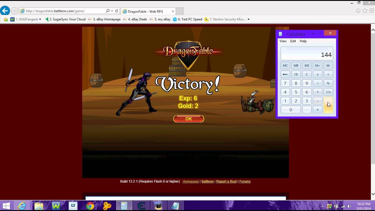 Download Cheat engine 6 2 portable files - TraDownload