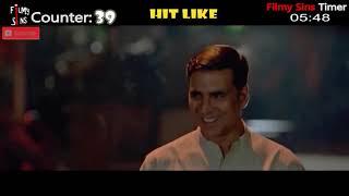 PADMAN  83 Mistakes   Plenty Mistakes In   Padman   Full Hindi Movie